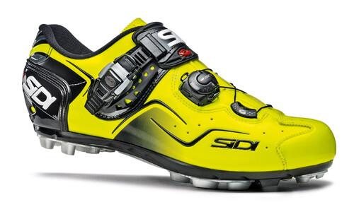Sidi Cape - scarpe MTB - uomo W9Gx8hLd